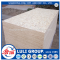 osb board in sale