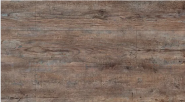 Self-Adhesive Wood PVC Vinyl Flooring
