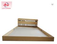 modern wooden kingsize bedroom headboards