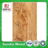 8mm Beech Wood Laminated Floor