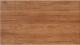 Waterproof Click Vinyl Flooring Tile