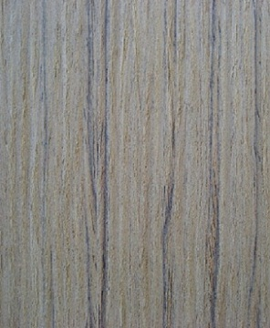 HOT SELL board fo1220*2440* 2mm thickness EP teak veneer MDF r India market