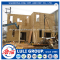 osb for construction