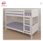 solid wood pink children/adult bunk bed
