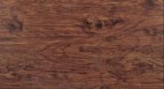 PVC Click Flooring/Vinyl Plank Tile