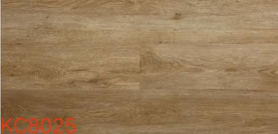 Watertight PVC Vinyl Flooring for Home