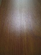 Shandong Jining Sandia Wood Co., Ltd. Laminate Flooring