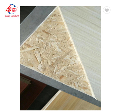 structural insulated panel osb
