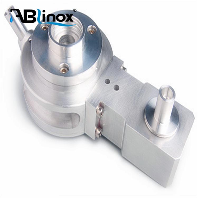 plumbing hardware casting oem pump