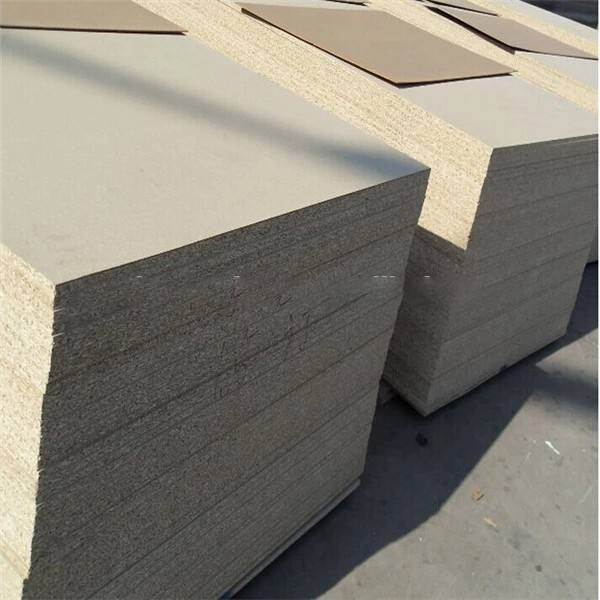 35mm hollow core particle board/chipboard