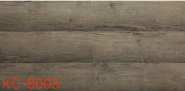 High Quality PVC Vinyl Flooring