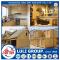 pine OSB for furniture good quality/OSB2/OSB3/OSB5 for decoration