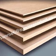 melamine perforated mdf board uv price green plain mdf board