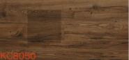 Vinyl Floor PVC Sponge Flooring