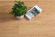 PVC Vinyl Flooring Tile