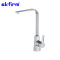 Deck Mounter Kitchen Mixer Tap for Wash Water Faucet