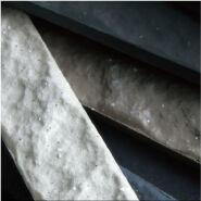 stone-like external tile,hack rock series