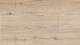 PVC Vinyl Flooring for Commercial Building