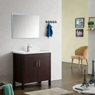 Guangdong Starmax Building Material Company Limited Bathroom Cabinets