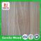 8mm Big Embossed Laminate Flooring