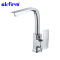 wholesale prices kitchen sink faucet mixer designs for Europe