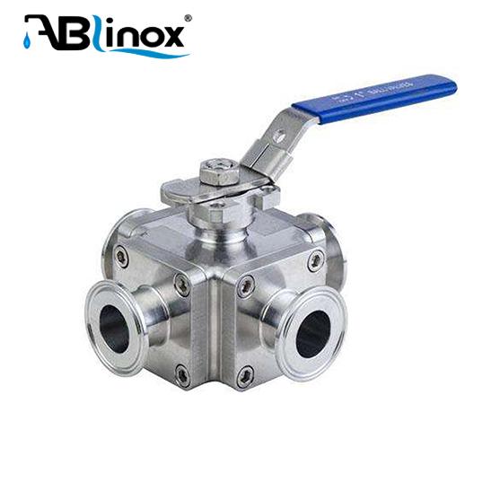 Stainless steel ball valve investment castings gate valve / check valvefor bathroom