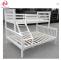 double queen children wooden bunk bed for kids