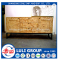 12mm waterproof osb board prices from shandong LULI GROUP China