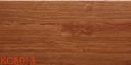 Wood Grain PVC Vinyl Click Flooring