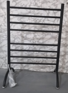 Hot Selling Good Quality Classic Design heated towel rail HTR007-8RF