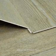 Yixing City Joye Technology Co., Ltd. SPC Flooring