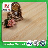 Crystal Timeless Designs Laminate Flooring /china manufacturer 8mm 12mm laminate flooring best price