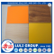 Melamine Paper Overlaid Plywood with CE/CARB/ FSC/ SGS/ ISO certified