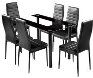 Sincere(Fujian)Houseld Co., Ltd. Dining Room Sets