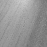 Cheap price easy installation spc flooring for indoor use