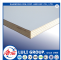 laminated plywood sheets from LULI group since 1985