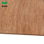 plywood ceiling panels,computer table plywood,plywood decorative