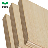 Cheap Building Materials 18mm Concrete Shuttering Plywood Price