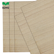 Super 2019 15mm floor eucalyptus for Chile furniture plywood