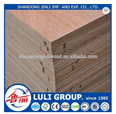 best price ofgurjan plywood