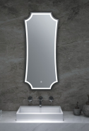 Hot Sale Super Quality Super Quality LED vanity mirror M-ILN305