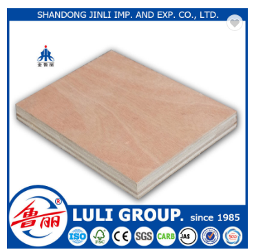 E1 plywood/phenolic glue plywood/WBP plywood