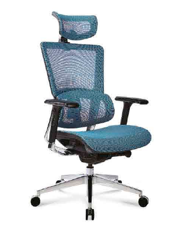 office chair YZ8088H