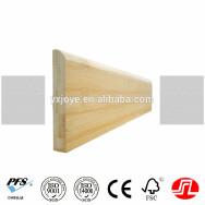 Yixing City Joye Technology Co., Ltd. Flooring Accessories
