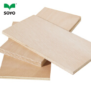 16mm plywood price in india,plywood seat,paper overlay plywood