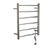 Hotselling Excellent Quality Nice Design heated towel rail HTR002-6R