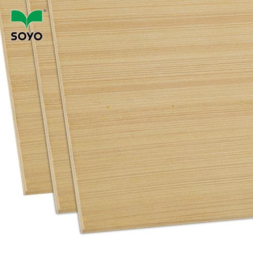 4*8 teak veneer fancy plywood