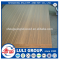 luli group best price of bamboo plywood prices