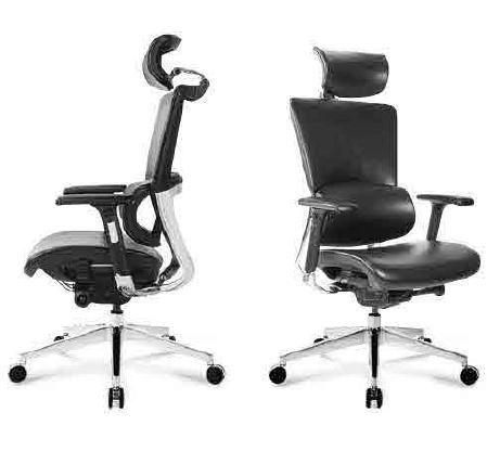 office chair YZ8088HA
