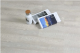 Click PVC Tile Sponge Flooring